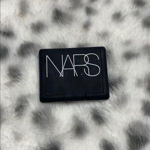 Mini NARS Blush